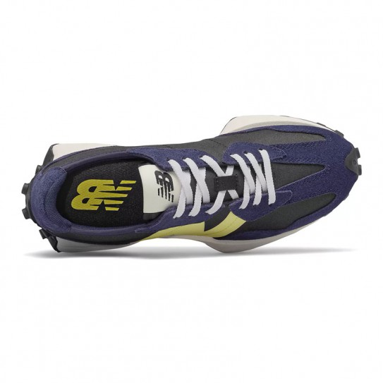 Sneakers Femme New Balance 327