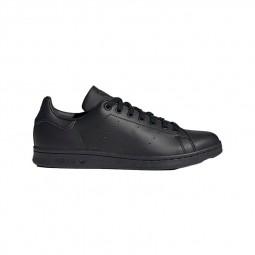Adidas Stan Smith Primegreen noires