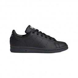 Adidas Stan Smith Junior Primegreen noir & blanc
