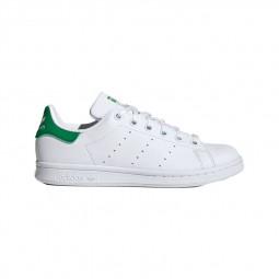 Adidas Stan Smith Junior Primegreen blanc vert