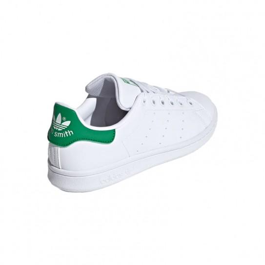 Adidas Stan Smith Junior Primegreen
