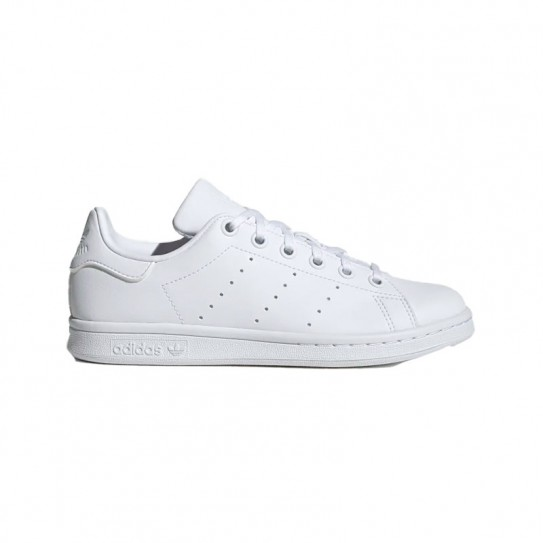 Adidas Stan Smith Junior Primegreen