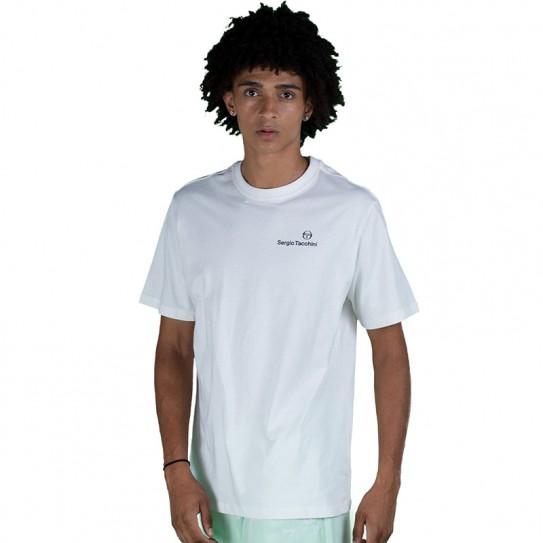 T-shirt Sergio Tacchini Arnold