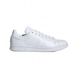 Adidas Stan Smith Primegreen blanches