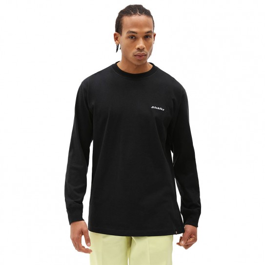 T-shirt Dickies manches longues Loretto