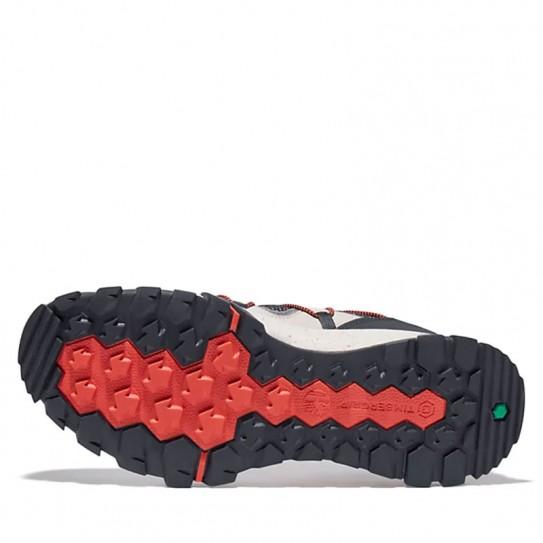 Chaussures Timberland Garrison Trail