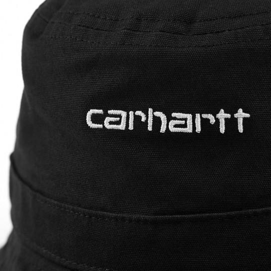 Bob Carhartt WIP Script