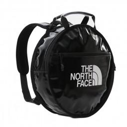 Sac The North Face Base Camp Circle noir