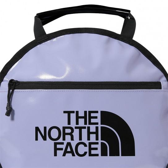 Sac The North Face Base Camp Circle