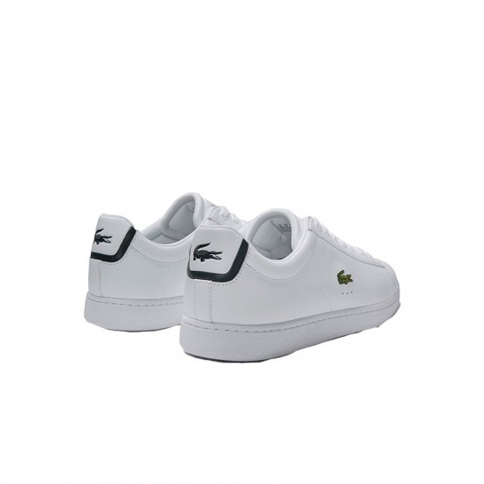 Chaussures Lacoste Carnaby Evo
