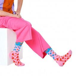 Chaussettes Happy Socks Aladdin Sane