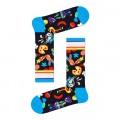 Coffret chaussettes Happy Socks Circus