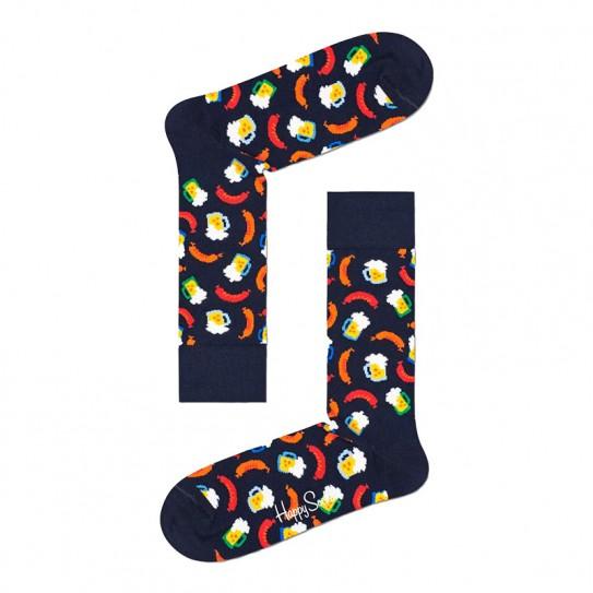 Coffret chaussettes Happy Socks Beer