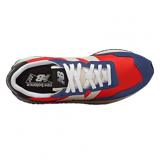 Sneakers homme New Balance 237