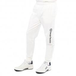 Jogging Sergio Tacchini Almers Pant blanc