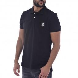 Polo Karl Lagerfeld Beachwear noir