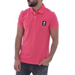 Polo Karl Lagerfeld Beachwear rose