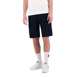 Short à poches Champion bleu marine