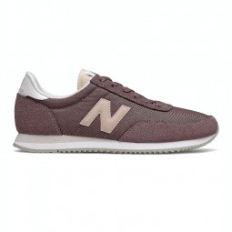 Chaussures New Balance 720 violet clair