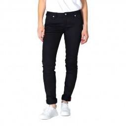 Jean 204 1083 Slim noir