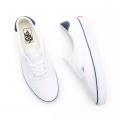Chaussures Vans Era 59 blanches