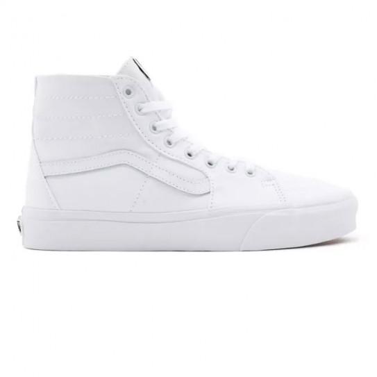 Chaussures Vans SK8-Hi Tapered