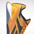 Chaussures Reebok Nano X1 camel - noir