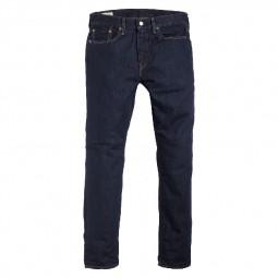 Jean's Levi's® 502 brut