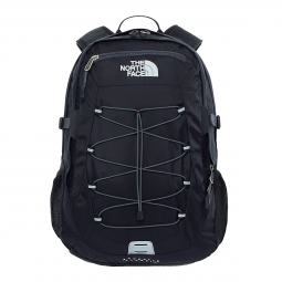 SAC The North Face Borealis