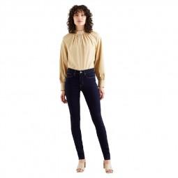 Jean's Levi's® 311™ Shaping Skinny Jeans bleu brut