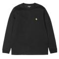 T shirt Basic Carhartt