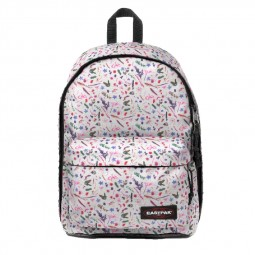 Sac à Dos Eastpak Out Of Office Herbs White