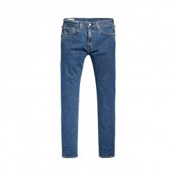 Jean's Levi's® 502™ Taper Jeans bleu stone