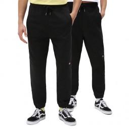 Pantalon de survêtement Dickies Bienville noir