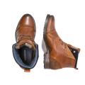 Chaussures Redskins
