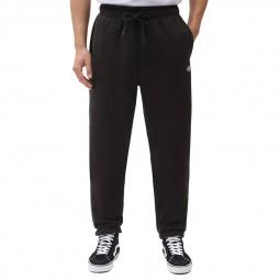 Pantalon de survêtement Dickies Mapleton noir