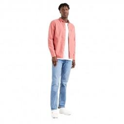 Jean's Levi's® 511™ Slim Jeans bleu clair