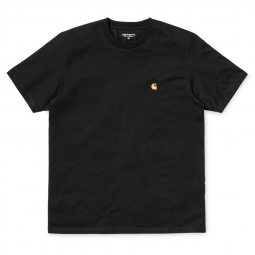 TEE SHIRT BASIC CARHARTT