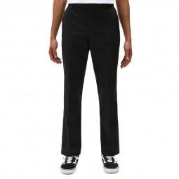 Pantalon Dickies 874 L'Original noir