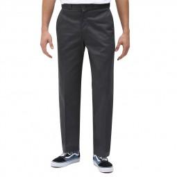 Pantalon Dickies 874 L'Original gris