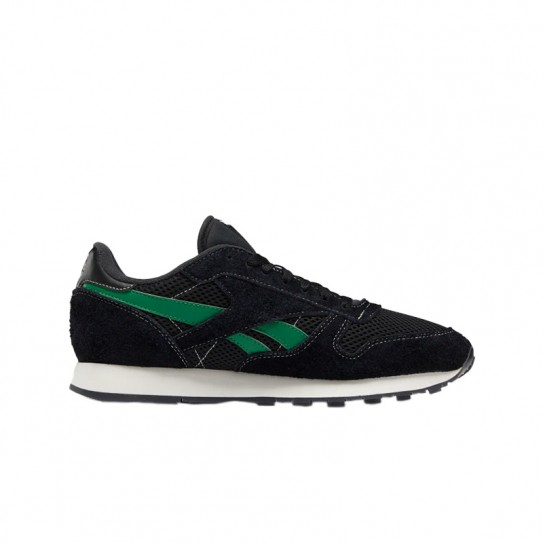 Chaussures Reebok Classic Leather