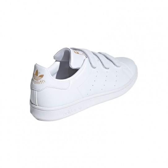 Adidas Stan Smith Primegreen