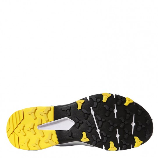 Chaussures The North Face Vectiv