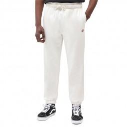 Pantalon de survêtement Dickies Mapleton écru