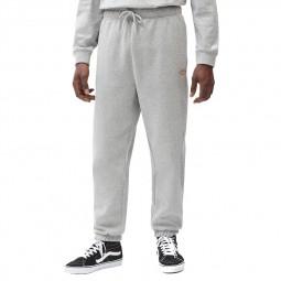 Pantalon de survêtement Dickies Mapleton gris chiné