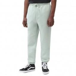 Pantalon de survêtement Dickies Mapleton vert d'eau