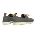 Chaussures armitice