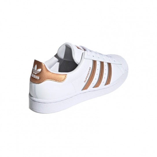 Adidas Superstar Junior
