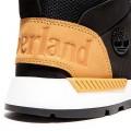 Chaussures Timberland Sprint Trekker noir marron