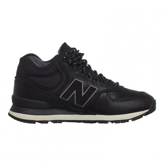 Chaussures montantes New Balance 574